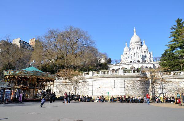 Paris-et-ses-monuments 0851