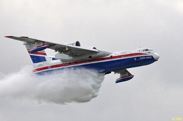 Bereiev Be-200 (2)