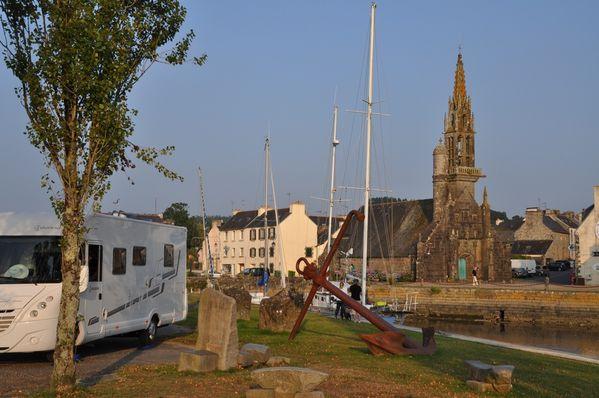 197 Bretagne