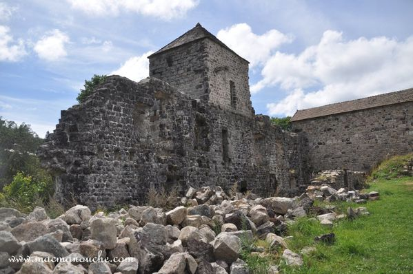 6-jour-samedi-30-Abbaye 0033