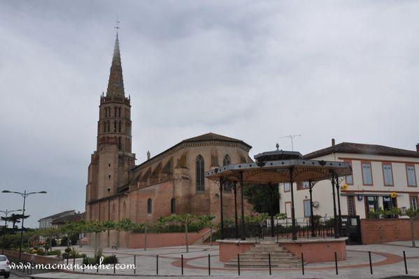 2-Montech-Castelsagrat-mardi 0023