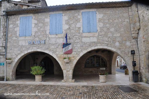 3-Castelsagrat-Roquecor-Cahors-mercredi 0010