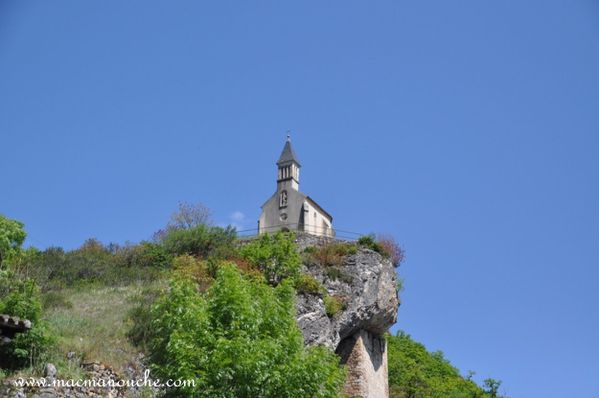 4-Cahors-Assier-jeudi 0068