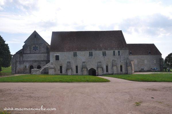 5-vendredi-saint-severe-sur-indre 0010