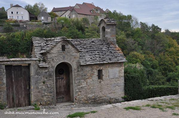 1-Chateau-Chalon 0032