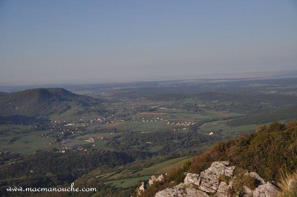1-Salins-les-Bains 0005
