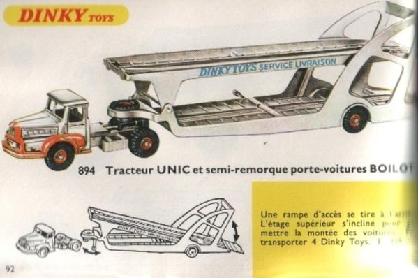 catalogue dinky toys 1968 p092