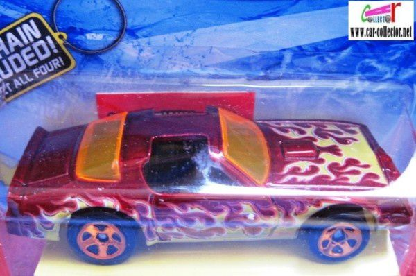 pontiac-hot-bird- keychain hot wheels 2010.210 por-copie-1