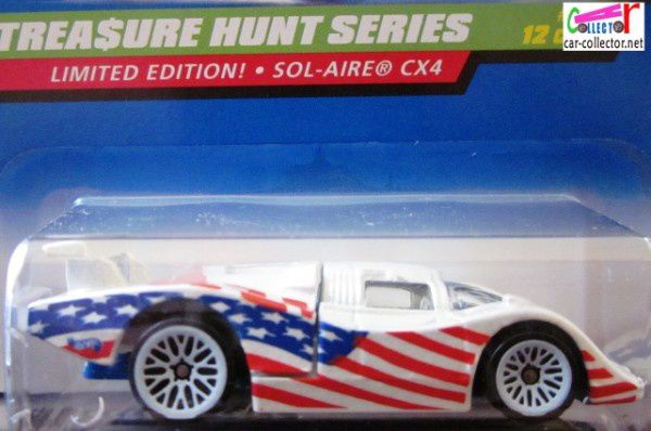 sol-aire cx4 thunt solaire collector 757 1998 (1)