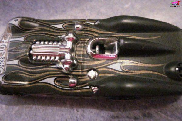 turbolence-heat-fleet-2003-5pk