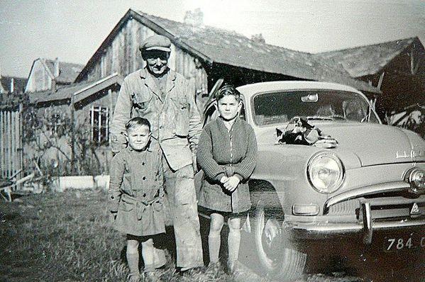 ave-laon-vers-1954r.jpg