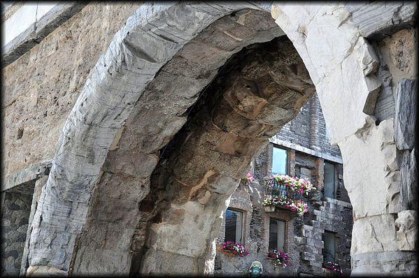 Italie-Aoste-26a.jpg
