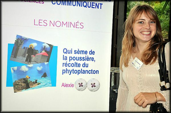 2012-Ocobre---Prix-2012-37aa.jpg