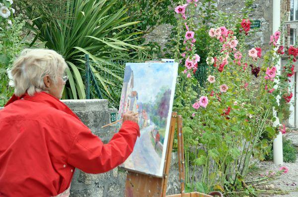 00-2011-peindre0373