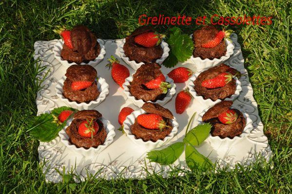 Muffins-Fraise_T.jpg