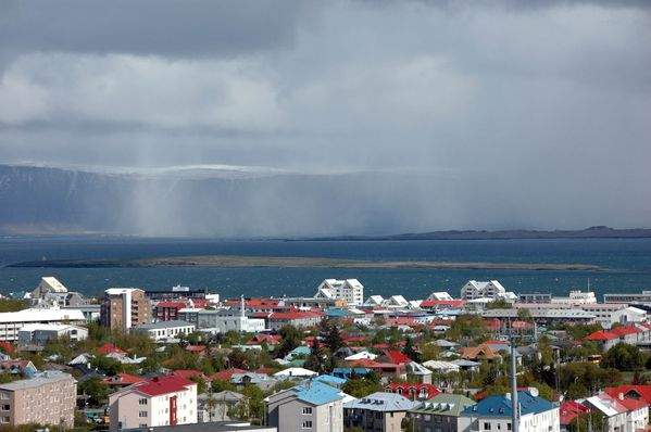 Islande-0237.JPG