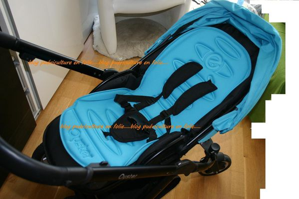 BABYSTYLE-OYSTER-PACK-OCEAN 0246