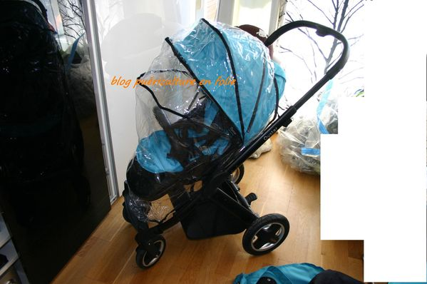 BABYSTYLE-OYSTER-PACK-OCEAN 0274