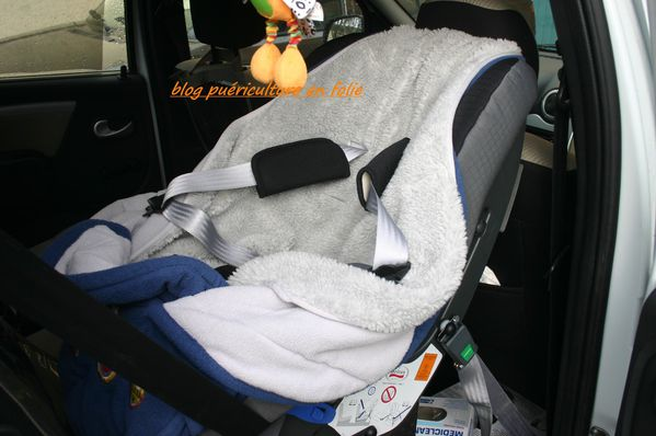 Britax-Hi-Way-2 0123