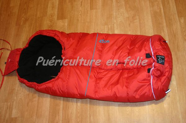KAISER-IGLU-THERMO-FLEECE-2014 0009-copie-1