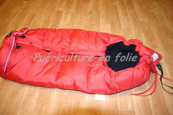 KAISER-IGLU-THERMO-FLEECE-2014 0012