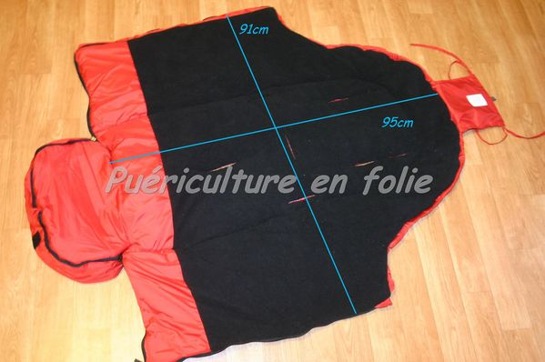 KAISER-IGLU-THERMO-FLEECE-2014 0017