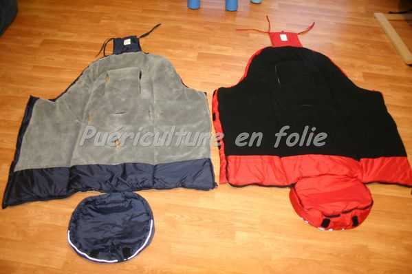 iglu-thermo-fleece-vs-jooy 0024