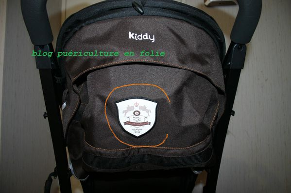 KIDDY-CITY-N-MOVE 0098