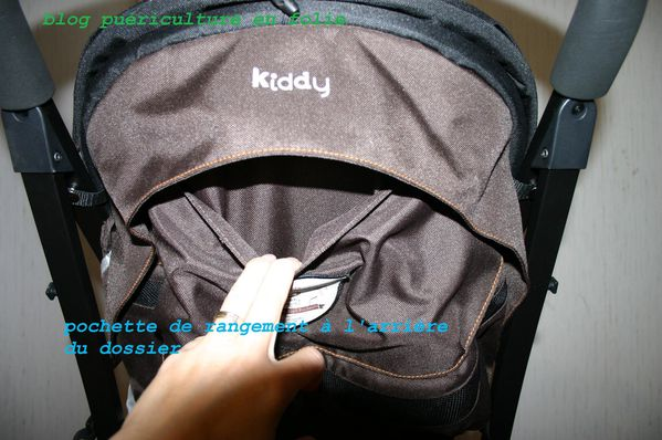 KIDDY-CITY-N-MOVE 0099