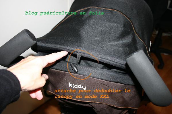 KIDDY-CITY-N-MOVE 0102
