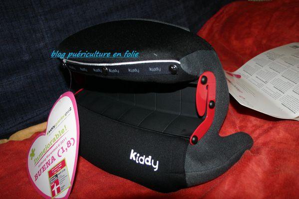KIDDY-GUARDIAN-PRO2 0127