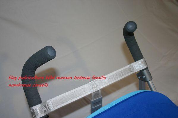 MAC-LAREN-VOLO-PRINCE-BLUE 0126