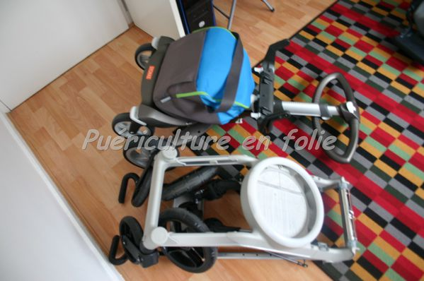 ORBIT-G2-vs-STOKKE-XPLORY 0055