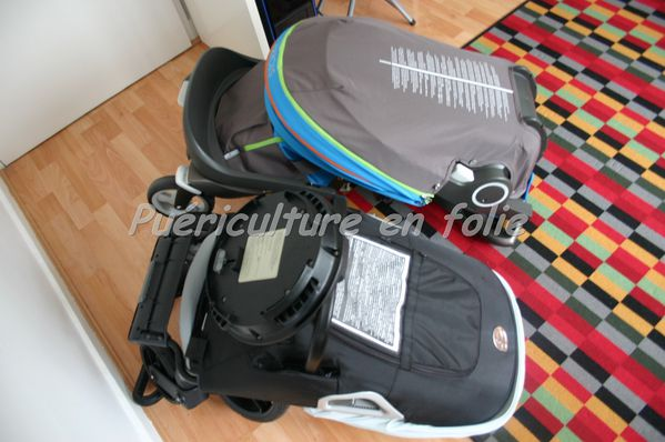 ORBIT-G2-vs-STOKKE-XPLORY 0057