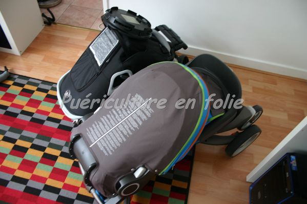 ORBIT-G2-vs-STOKKE-XPLORY 0058