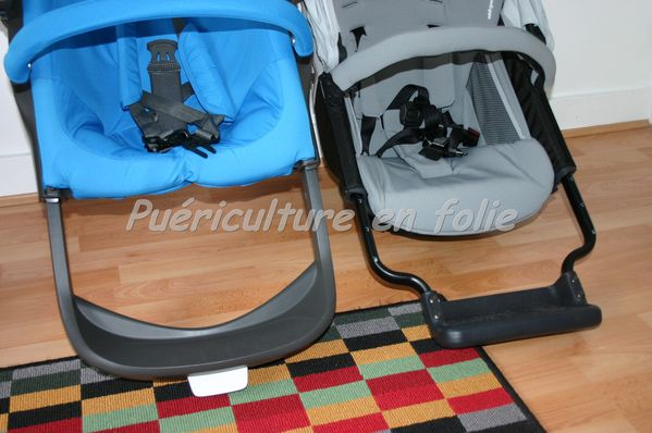 ORBIT-G2-vs-STOKKE-XPLORY 0070