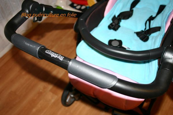 PEG-PEREGO-SWITCH-EASY-DRIVE 0019