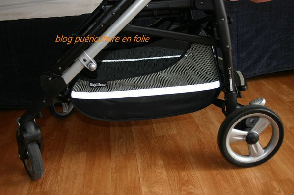 PEG-PEREGO-SWITCH-EASY-DRIVE 0056