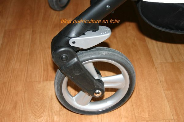 PEG-PEREGO-SWITCH-EASY-DRIVE 0061
