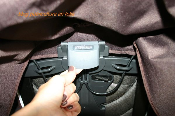 PEG-PEREGO-SWITCH-EASY-DRIVE 0075