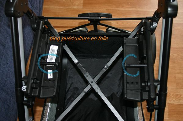 PEG-PEREGO-SWITCH-EASY-DRIVE 0078