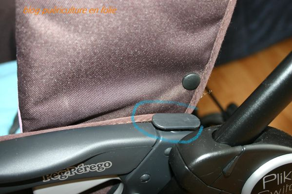 PEG-PEREGO-SWITCH-EASY-DRIVE 0096