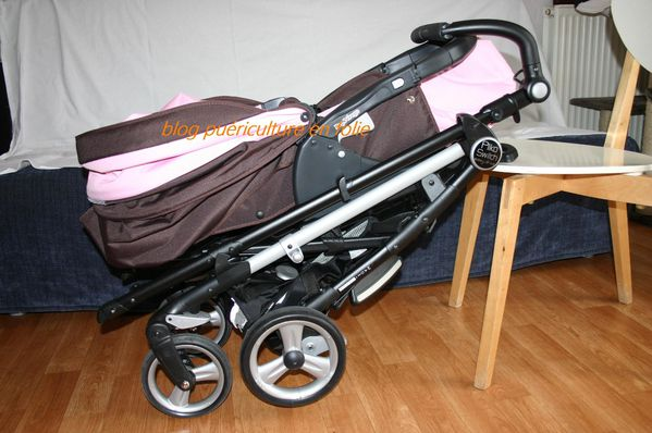 PEG-PEREGO-SWITCH-EASY-DRIVE 0130
