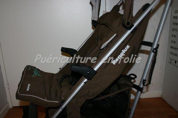 POUSSETTE-RENOLUX-IRIS 0008