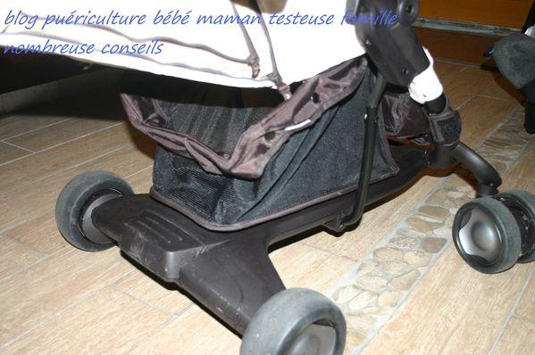 Poussette-Nuna-Pepp-2012 0134