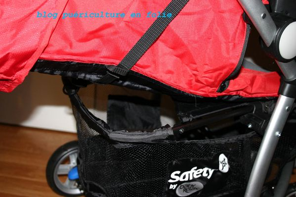SAFETY-1ST-ADVANCER-COSY-ET-BASE-AUTO 0086