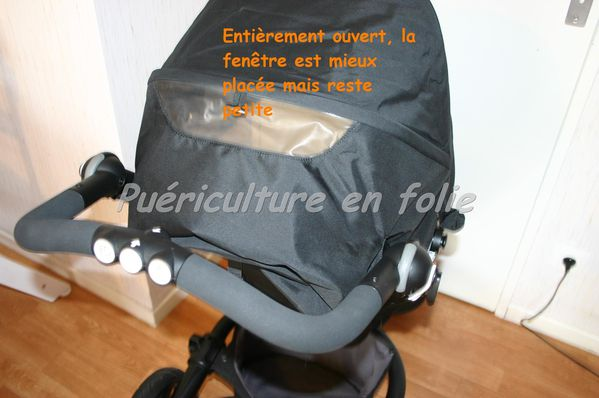ZEN-DE-BABYZEN 0071