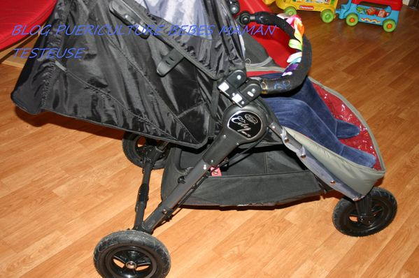 poussette-Baby-jogger-city-mini-GT 0109 (2)