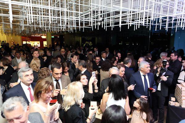 EdWright-Images---Restaurant.jpg