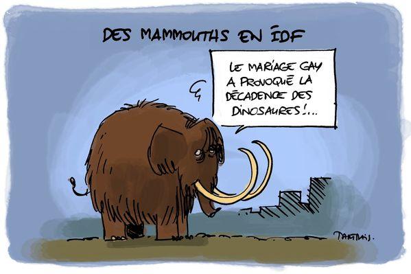 mammouth_h.jpg